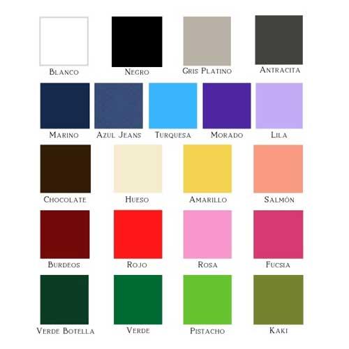 colores-500